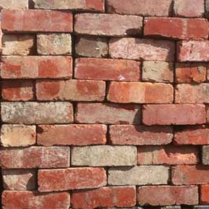 Second Hand Bricks in Keilor